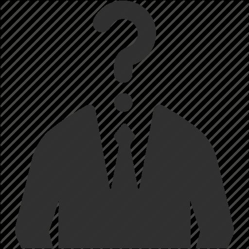 mystery-clipart-mystery-man-2