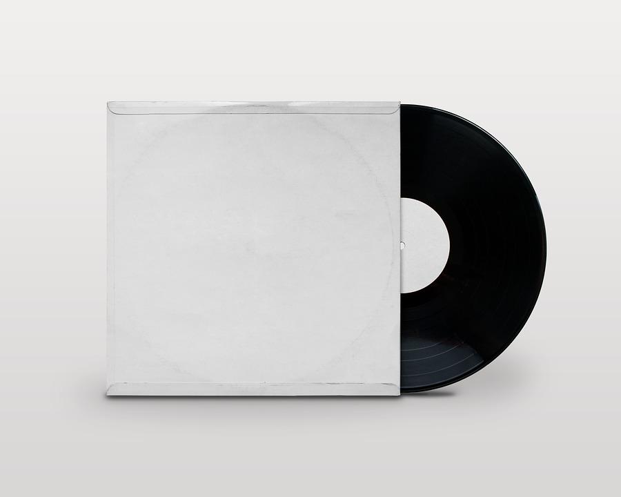 blank-vinyl-record-jacket-2924018_960_720